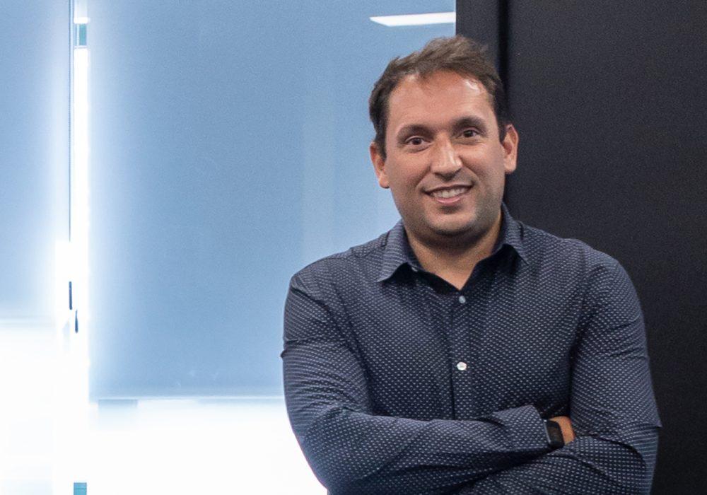 Entrevista a Nicolás Díaz: evolución del mercado publicitario