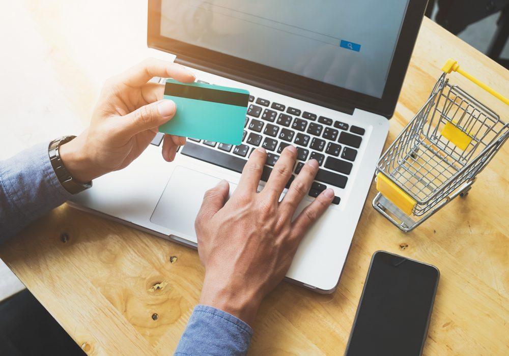 Nuevos E-shoppers, una oportunidad para el comercio online en Latam