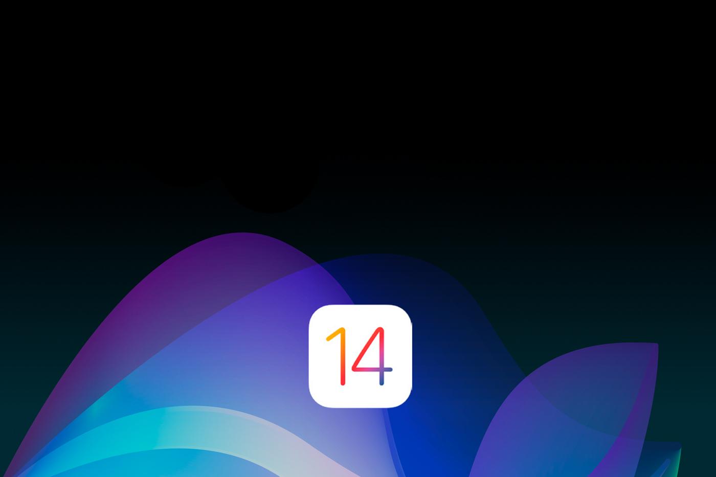 La solución de Infinia para hacer frente a iOS 14