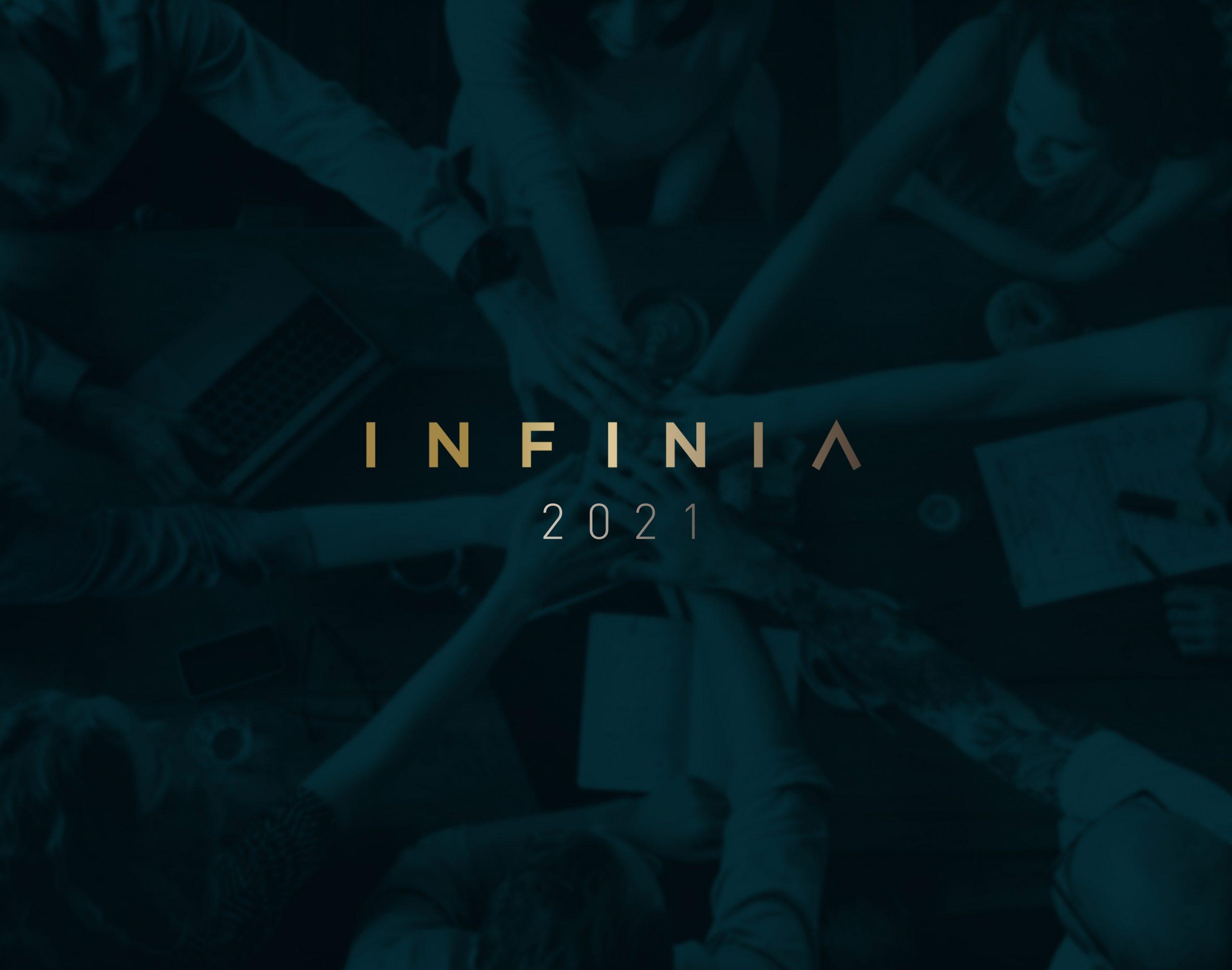 """""""Ha sido un año muy duro, pero hemos aguantado"""" – Entrevista a Fausto Fernández, CEO de Infinia"""